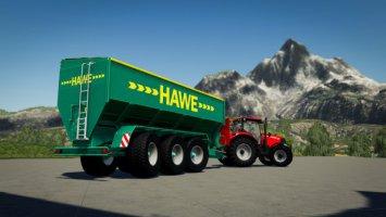 HAWE ULW 5000