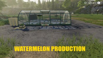 WATEREMELON PRODUCTION