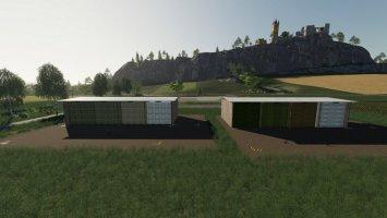 Big Bale Storage Pack v1.0.0.4
