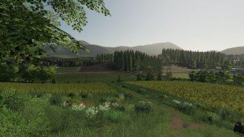 New Woodshire v1.1.0.1