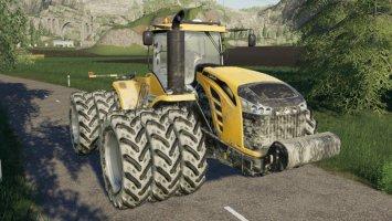 Real Dirt Fix v1.1