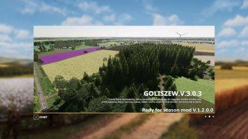 FS_Goliszew.V.3.0.3 redy for season V.1.2.0.0