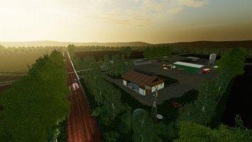 Ninghan Farms v1.0.0.2 fs19