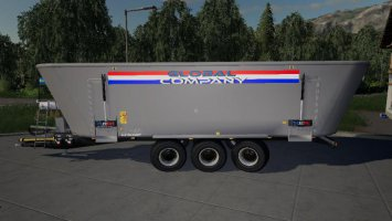 PEECON GLOBAL COMPANY AUTOLOAD fs19