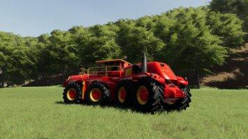Versatile 1080 Big Roy v1.0 beta fs19