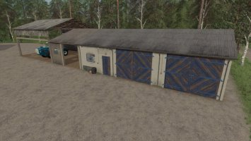 Workshop v1.1