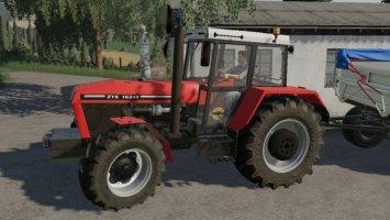 ZTS 16245 fs19