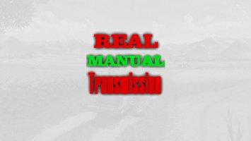 RMT IH 533-833
