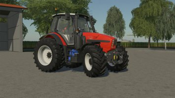 SDL Group Pack v1.0.0.1 fs19