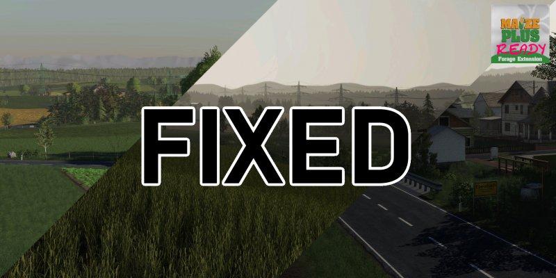Ebelsbach V2 final fixed FS19