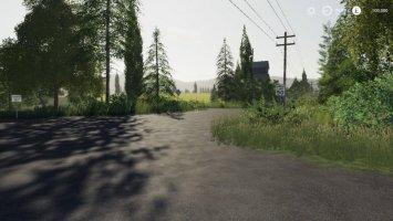 Lakeland Vale update 11 by Stevie