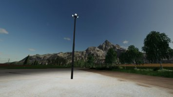 Better Lights v1.0.0.2 fs19