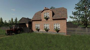 Altes Ziegelhaus fs19