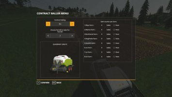 Bale ID Manager v1.0.0.1