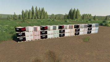 GWN Farm Supply v1.1