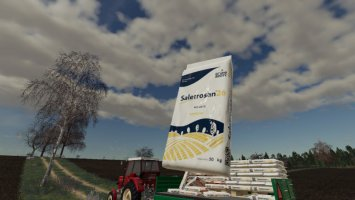 Polish Fertilizers - Bag 50l v1.4