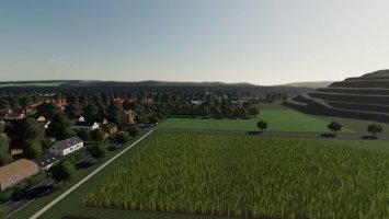 Niedersächsisches Land fs19