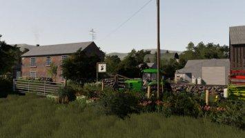 Gatehead Farm fs19