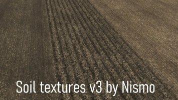 Soil textures v3 fs19