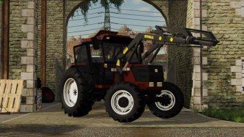 Fiat 88-94 fs19