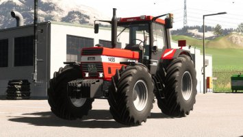 IHC 1455 XL Abospecial fs19
