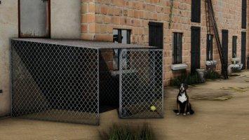 Polish Dog House