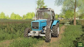 Rakovica 76DV Super fs19