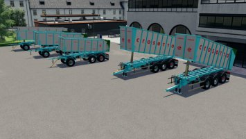 Crosetto Pack v2.0.0.1 big-trailers-fs17