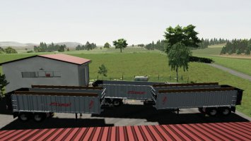 Fliegl ASS298 edit fs19