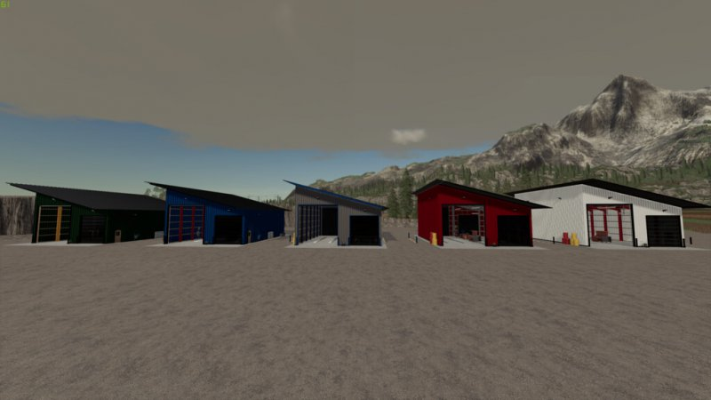 Werkstatt v1.0