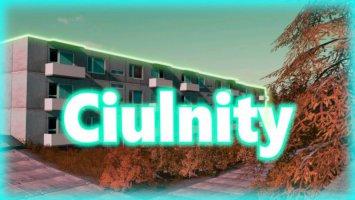 Ciulnity fs19