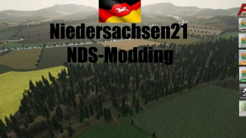 Niedersachse85 fs19