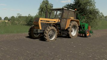 URSUS C-3110 PACK (RED&YELLOW) V1.0.1