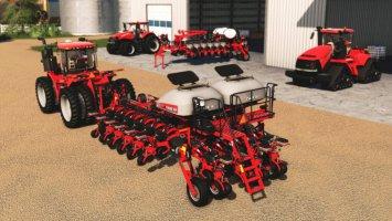 Case IH 2150 Early Riser Planters v1.0.0.1 fs19