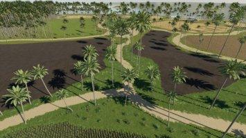 Lukah's Island