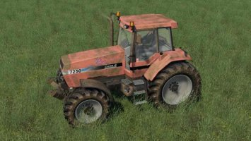 Case 7200 Pro Series Used fs19