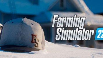 Farming Simulator 22: Let the good times grow - this Fall! news