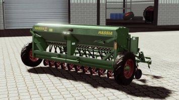 Hassia DK 300 v1.0.1 FS19