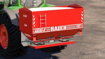 Rauch AXERA-H 1101 fs19