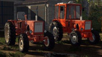 Wladymirec T30-A80 fs19