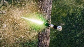 Lichtschwerter fs19