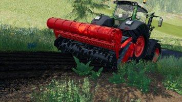 Seppi Maxisoil 350 v1.0.0.5 fs19
