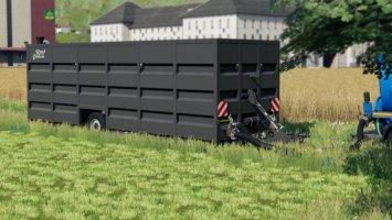 Agroland KG-90 fs19