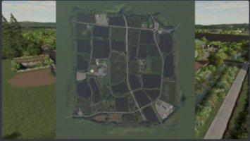 Thornton Farm 19 v1.1 FS19