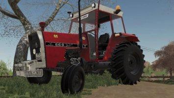 IMT 560-569 fs19