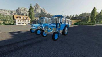 Zetor 5611 fs19